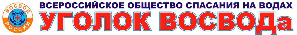 УГОЛОК-ВОСВОД-Образец
