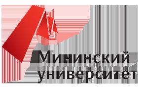 Logo_ngpy