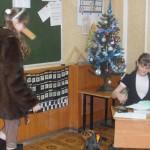 Сценка Маша и медведь