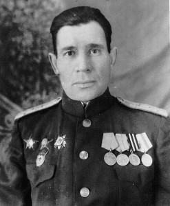 Лушников-Петр-Андреевич-(прадедушка-Кулёминой-Алёны,-1-б)