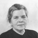 Шевалдина Ирина Григорьевна